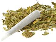 : Autofahrer am Weitmannsee mit Drogen hinterm Steuer erwischt