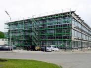 Schule in Mering: Absagen am Meringer Gymnasium treffen Einzelfälle besonders hart