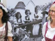 Friedberg: Das macht Appetit aufs Altstadtfest