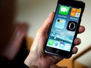 Mering: Handyberatung, Tanztee und Zoobesuch
