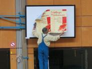 Veranstaltungen in Friedberg: Ratlos am Rothenberg