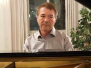 Konzert: Pianist kommt zum zweiten Mal nach Merching