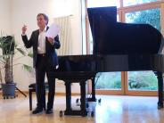 : Überraschungen für Merchinger Konzertbesucher