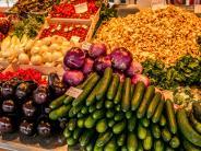 Einzelhandel in Friedberg: Samstagsmarkt soll die Innenstadt stärker