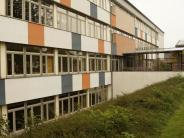 : Merching erfüllt Wunsch der Schule