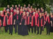 Geburtstag: Filmmusik zum Jubiläum in Merching