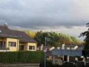 Immobilien in Friedberg: Privates Wäldchen wird öffentlicher Park