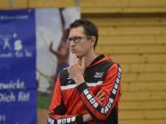 Volleyball 3. Liga: Lange Gesichter beim TSV