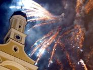 Wochenend-Tipps: Advent, Nacht der Sterne, Sport: die Veranstaltungstipps