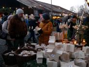 Bilanz im Schlosshof: Affinger Markt begeistert wieder viele neue Gäste