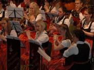 Konzert: Streifzug durch die Barockzeit