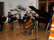 Merching: Ein tiefsinnige Botschaft verpackt in guter Musik