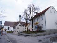 : Pfarrer Schwartzbietet Kooperation für Meringer Bürgerzentrum