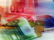 Haushaltsberatungen in Mering: Wo kann Mering sparen?