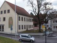 Bürgerversammlung in Mering: Eine Chance fürs Zentrum bewegt die Meringer