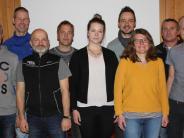 Mering: Radsportclub unter neuer Führung