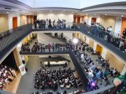 Bildung in Mering: Im Schnellgang zum G9 in Mering