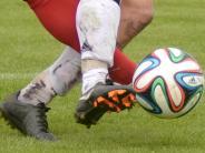 Fußball-Vorbereitung: Stätzling hofft auf den ersten Sieg