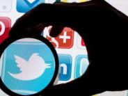Soziale Netzwerke: Wenn Twitter zur Wahlkampf-Plattform wird