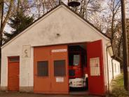 Ehrenamt in Merching: Die Feuerwehr kann in Steinach endlich loslegen