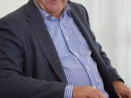 Porträt: Als Handelsrichter will er vor allem vermitteln