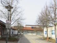 Bildung: Die Grundschule Friedberg-Süd wird erweitert