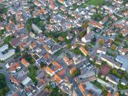 : Vision 2025 löst Träume fürs Meringer Zentrum ab