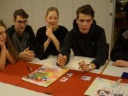Ökumene: Lange Bibelnacht in Mering