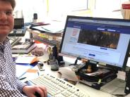 Religion im Wittelbacher Land: Gottesdienste auf dem Smartphone