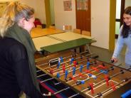 Gesellschaft: Neue Angebote für Jugendliche in Friedberg