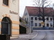 Gemeinderat in Mering: Mering macht Ernst mit der Vision fürs Zentrum