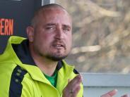 Landesliga Südwest: Stätzling und Kissing sind gefordert