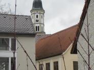 Pfarrversammlung: Neues Papst-Johannes-Haus für die Katholiken