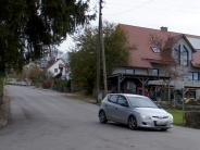 Ortsplanung in Steindorf: Schlechte Aussichten auch für Tempo 30 in Hofhegnenberg