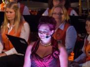 Musik in Mering: Opern-Flair auf dem Marktplatz