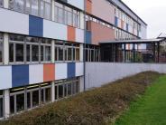 Gemeinderat in Merching: Umbau geht in die nächste Runde