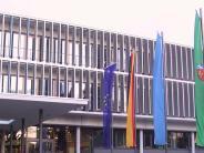 Karriere in Friedberg: Über die FOS zum Medizinstudium