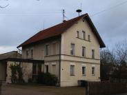 Bauen: Planung für das Gemeindezentrum Eurasburg beginnt