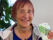 AZ-Bilderrätsel: Glückwunsch zum Gewinn: Mit dem Geld geht es nach Prag