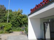 Bauen: Wohnanlage oder Park: Was passiert in Friedberg-West?