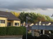 Immobilien in Friedberg: Wohnen am Rothenberg wird teuer