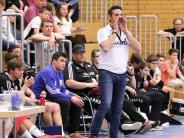 Handball: Manolo will einen Sieg zum Abschied