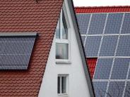 Gemeinderat: Mit dem Bebauungsplan will Schmiechen Energie sparen