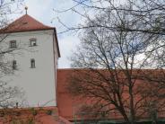 Kultur: Wer wird der Herr im Wittelsbacher Schloss?