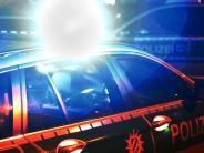 Polizei: Betrunkener Dasinger schlägt Mann mit Faust ins Gesicht