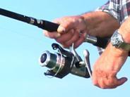 Fischwilderei in Dasing: Aufseher ertappt Fischwilderer an der Paar