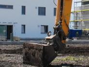 Immobilienin Friedberg: Welche Wohnungen sollen rein?