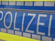 Polizeireport Friedberg: Betrügerischer Anruf: 750 Euro Schaden