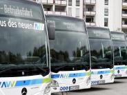 Nahverkehr: Wo Bus und Bahn teurer werden