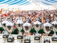 Wettbewerb im Wittelsbacher Land: Wer hat den schönen Maibaum?